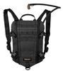 Source Source Rider 3L Low Profile Hydration Pack