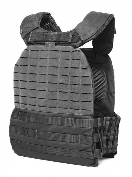 5.11 5.11 TacTec Plate Carrier