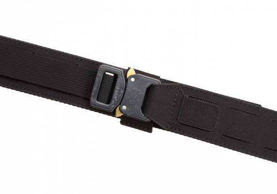 Clawgear Clawgear KD One Belt