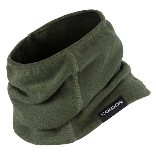 Condor Thermo Neck Gaiter Tunnel Schal Army Shop Steinadler