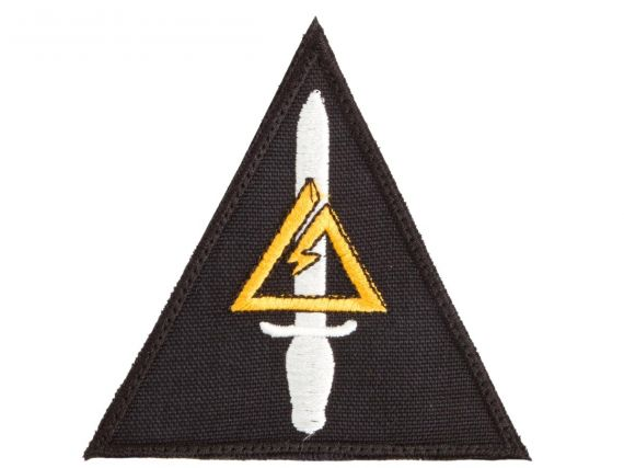 Deploy Deploy Delta Force Patch