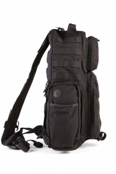 Hazard4 Hazard4 Evac Rocket Sling Bag