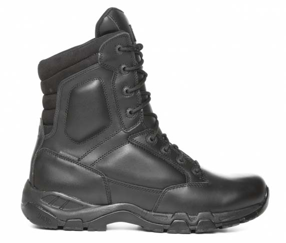 9ed6fdfe0a6a Magnum Viper Pro 8.0 Leather | Army Shop Steinadler