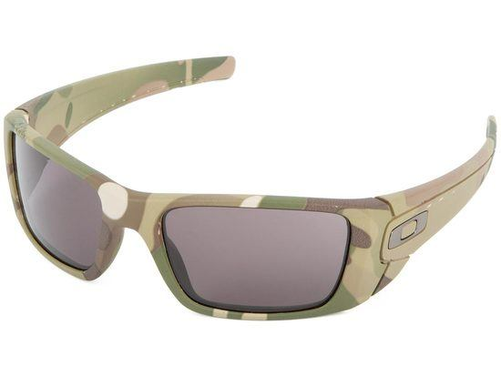 994b8dabaa00a Oakley SI Fuel Cell
