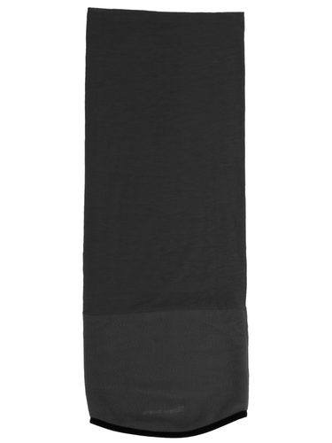 aba659a3fb728 Pentagon Pentagon Winter Neck Scarf. Pentagon all products from Pentagon