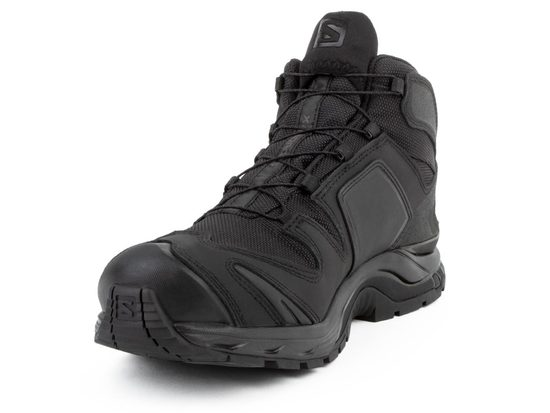 official photos 9c18e 4b5a2 Salomon XA Forces Mid GTX
