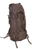 Essl Trekking backpack 85