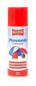 Ballistol Pluvonin Impregnation spray