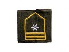 Bundesheer (Officer) Cadet