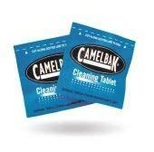 CamelBak cleaning tablets 8 Stk.