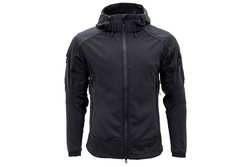 Carinthia Softshell Jacket Special Forces