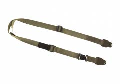 Clawgear QA Two Point Sling Mash Hook