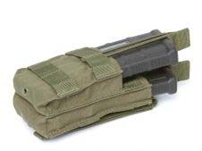 Condor Single Stacker Mag Pouch 5.56mm