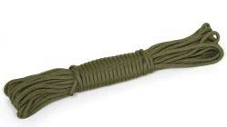 Mandrill Outdoor 550 Paracord T3