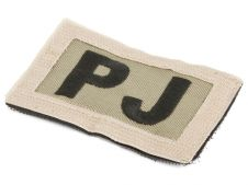 Deploy PJ Reversible Patch