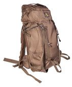 Essl Air-Flow 50 Rucksack for Alpine Tours