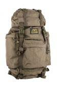 Essl Austrian squad backpack