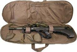 Essl Assault Rifle Bag