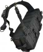 Hazard4 Evac Photo Recon Sling Bag