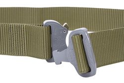 Helikon Cobra Tactical Belt