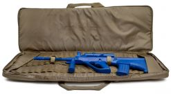 Helikon Double Upper Rifle Bag