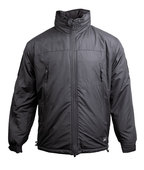 Helikon Level 7 Lightweight Winter Jacket