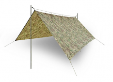 Helikon Supertarp