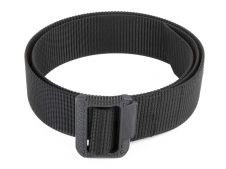 Helikon Urban Tactical Belt