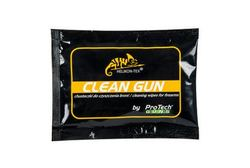 Helikon Weapon Cleaning Wipes