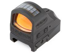 Holosun HE508T Elite Solar Red Dot Sight