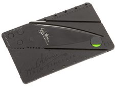 Iain Sinclair Cardsharp Sinclair