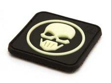 JTG PVC Patch Ghost Recon