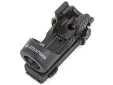 Led Lenser Tactical Professional Holster Type B