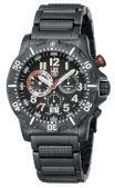 Luminox Dive Chrono
