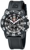 Luminox Navy SEAL Colormark Chrono