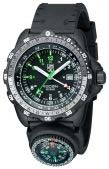 Luminox Recon NAV SPEC