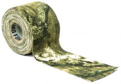 McNett Camo Form protection and camouflage wrap