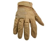 Mechanix Specialty Vent Gen II
