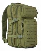 MFH Assault Pack Laser