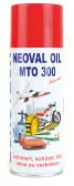 Neoval weapons oil groß
