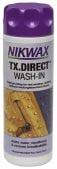 NikWax Direct Wash-in
