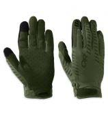 OR Aerator Gloves