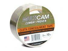 ProTapes Cloth Concealment Tape