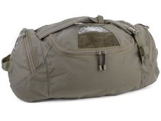 Snigel 55L Duffel Bag
