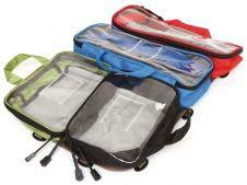 SnigelDesign Insert Pouches (Set)