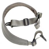 SnigelDesign Machine Gun Sling