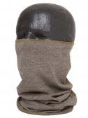 SnigelDesign Neck Gaiter FR