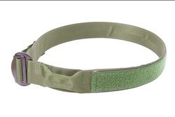 Snigel Riggers Belt