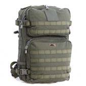 Snigel Specialist Backpack