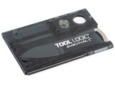 SOG Tool Logic Survival Card I